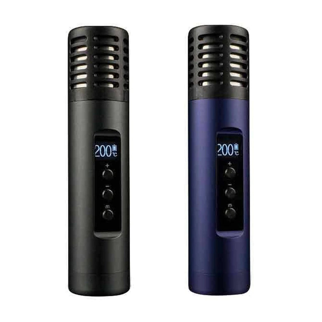 Arizer Air 2 Portable Vaporizer