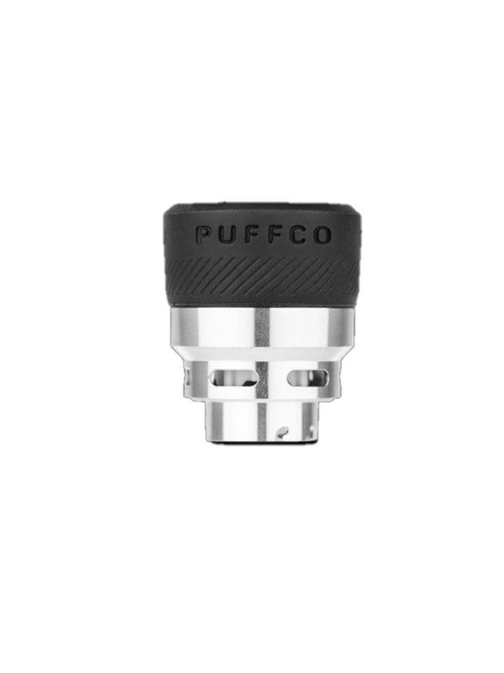 Puffco Peak Pro Parts + Accessories