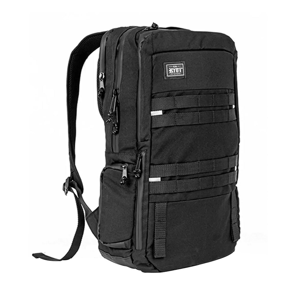 RYOT Backpacks