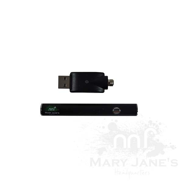 Mary Jane's Branded Concentrate Pen - Replacement Parts