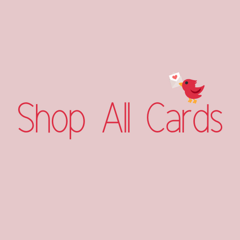 Shop All Cards