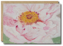 Load image into Gallery viewer, Cards for A Cause - The Mary Craig Box