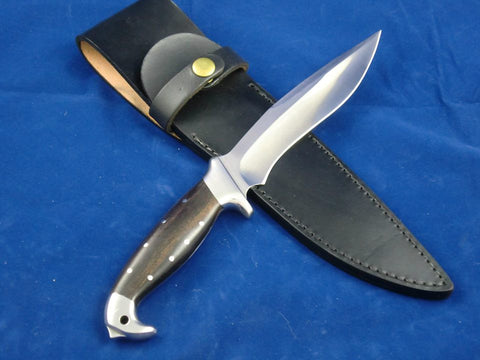 Original Fenris Combat Knife