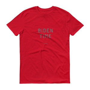 Men's Biden Time™ T-Shirt