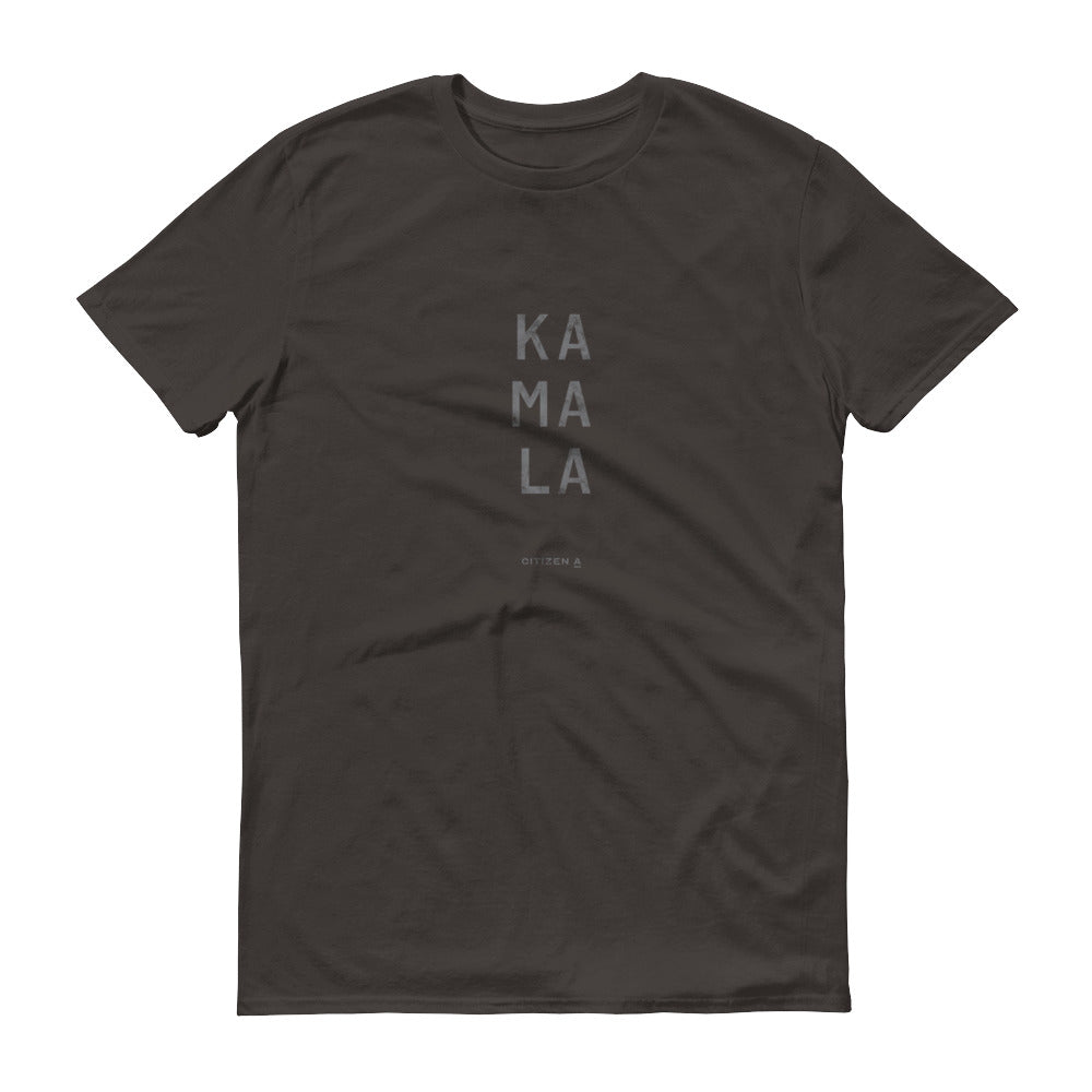 Men's KaMaLa™ T-Shirt