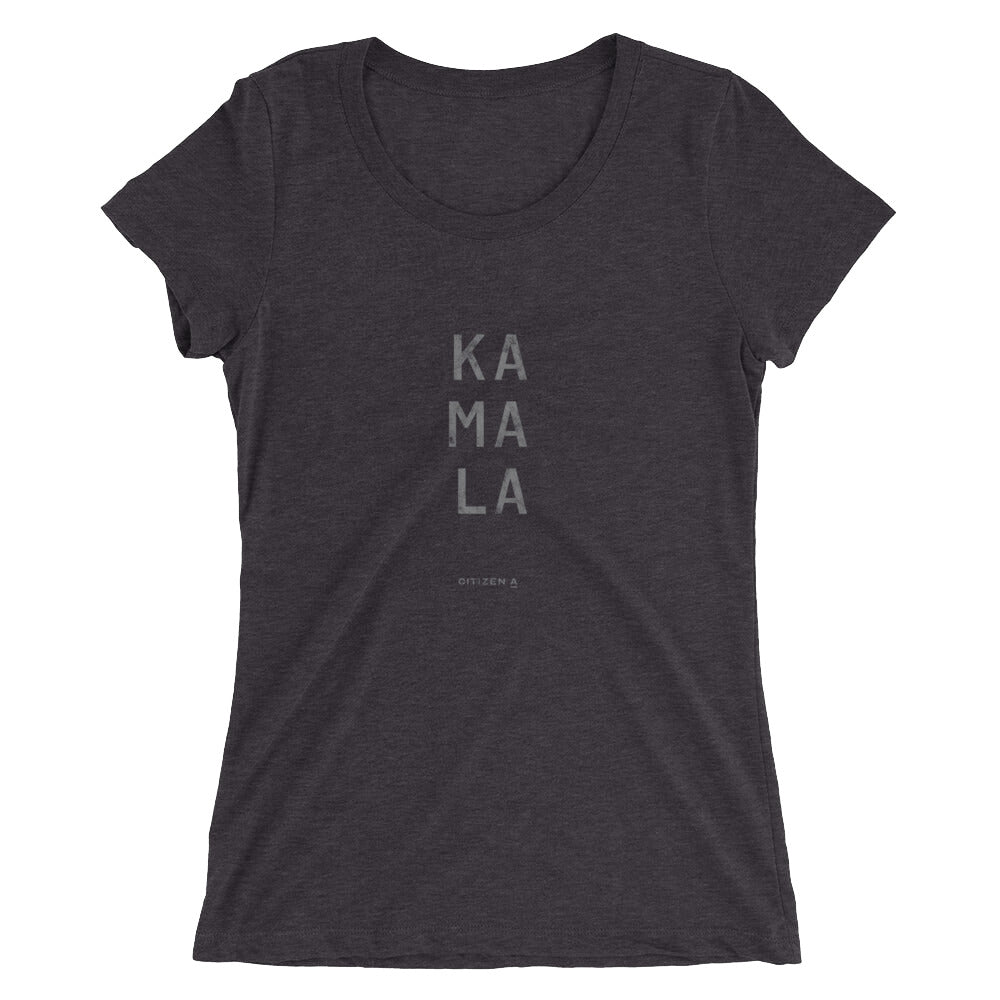 Women's KaMaLa™ T-Shirt