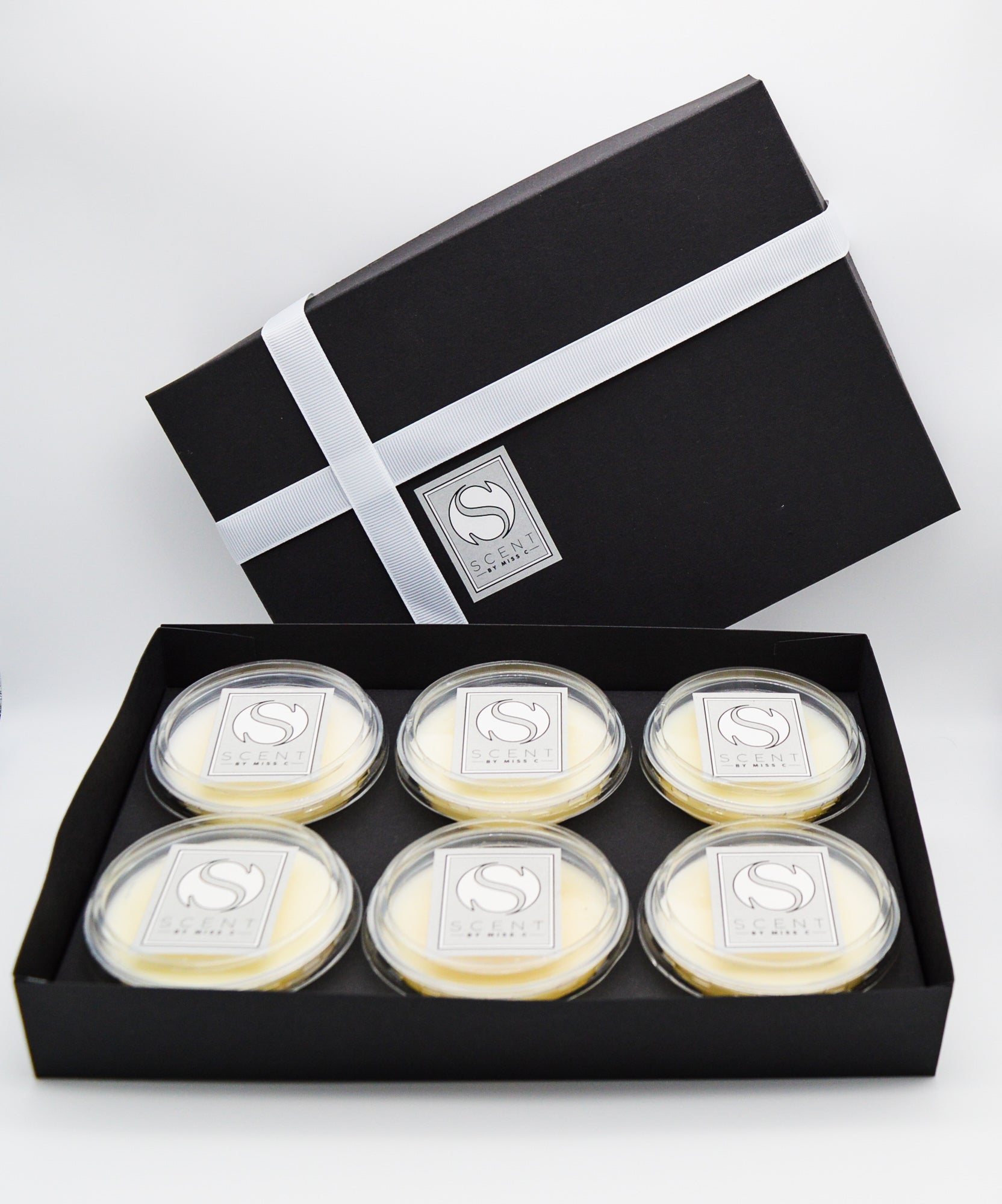 Wax Melt Gift Set