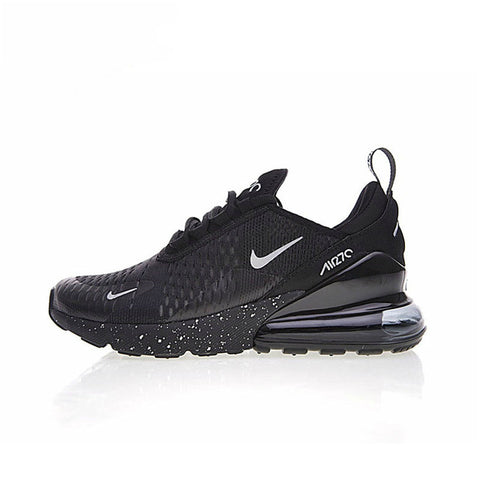 5116c5a6314 Air Max 270 Fully Black