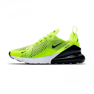 67dddc9683b Air Max 270 Lime – Beast Authentic