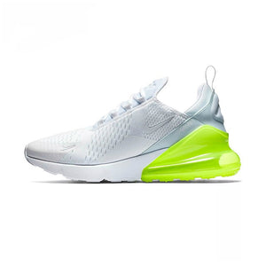 78949ac4839 Air Max 270 White Lime – Beast Authentic