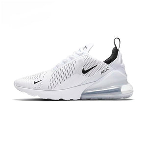 29af86f462c Air Max 270 White – Beast Authentic