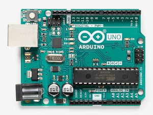 Arduino: What It Is and What You Can Do With It