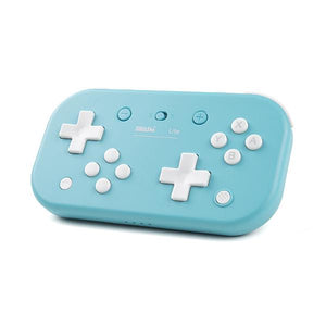 8BitDo Lite Bluetooth Gamepad