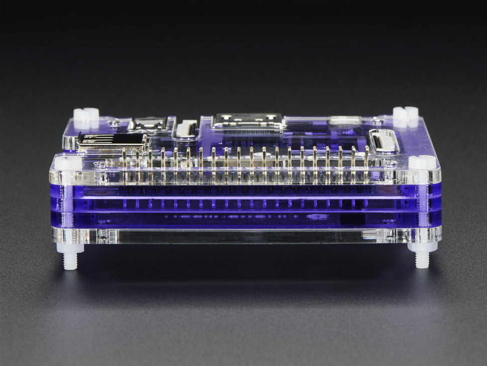 Pibow Royale - Chicago Electronic Distributors  - 6