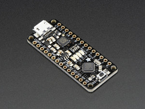 Adafruit Metro Mini 328 - 5V 16MHz - Chicago Electronic Distributors  - 1