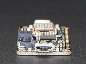 Adafruit Feather M0 Bluefruit LE - Chicago Electronic Distributors  - 7