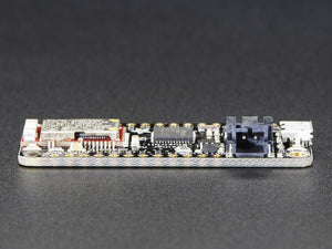 Adafruit Feather M0 Bluefruit LE - Chicago Electronic Distributors  - 6