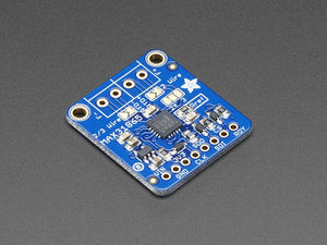 Adafruit PT100 RTD Temperature Sensor Amplifier - MAX31865 - Chicago Electronic Distributors