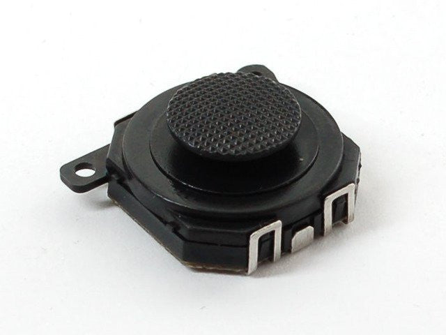 PSP 2-Axis Analog Thumb Joystick - Chicago Electronic Distributors