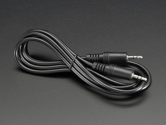 Audio Page 2 - Chicago Electronic Distributors