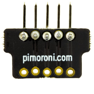 Pimoroni Garden Extenders (pack of 3)