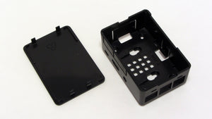 HighPi Raspberry Pi Case - Chicago Electronic Distributors  - 2