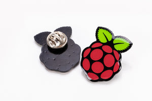 Raspberry Pi Pin