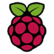 Raspbian Class 10 16 GB microSD Card - Chicago Electronic Distributors  - 4