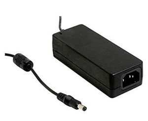 Meanwell 18V Power Supply GST60A18-P1J