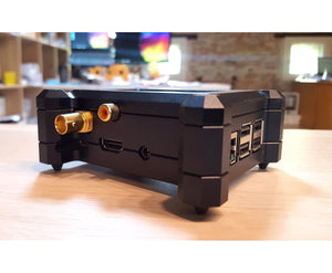 Aluminum Case For DigiOne Player