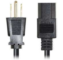 6 foot North American AC Cord