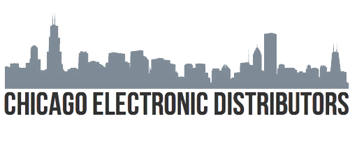 Chicago Electronic Distributors