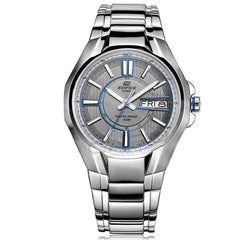 Casio Luxury Quartz - Diamond Wrist