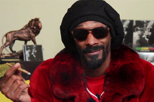 The Story Behind The Snoop Video