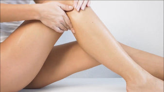 How to prepare for a Brazilian laser hair removal session