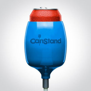 "CanStand ""Blue"""