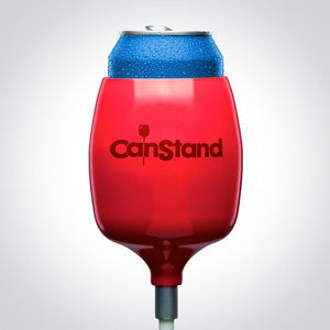 "CanStand ""Red"""