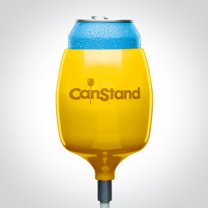 "CanStand ""Yellow"""