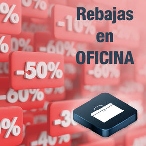 Outlet Oficina
