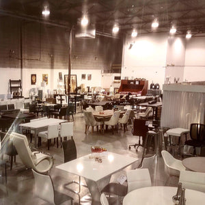 Dreamy Discount Furniture Outlet (Clearance)