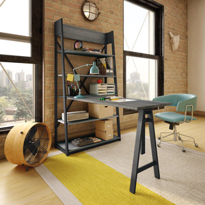 3 Steps To Follow When Considering Your Home Office Renovation