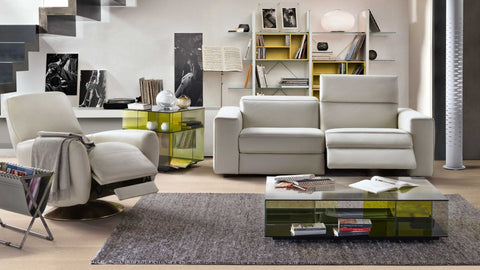 Modern Furniture Calgary Amusing Best Modern Furniture Calgary · Design Ideas