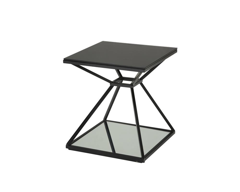 Picture of Wedge End Table