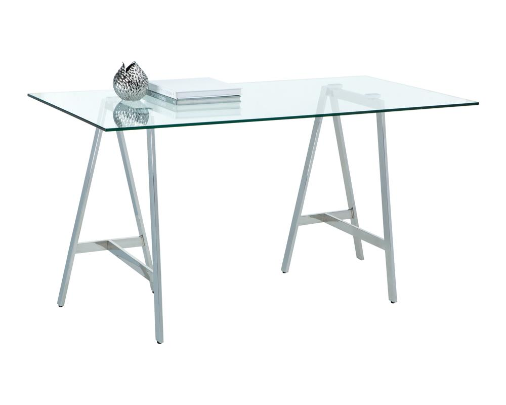 Picture of Ackler Writing Desk