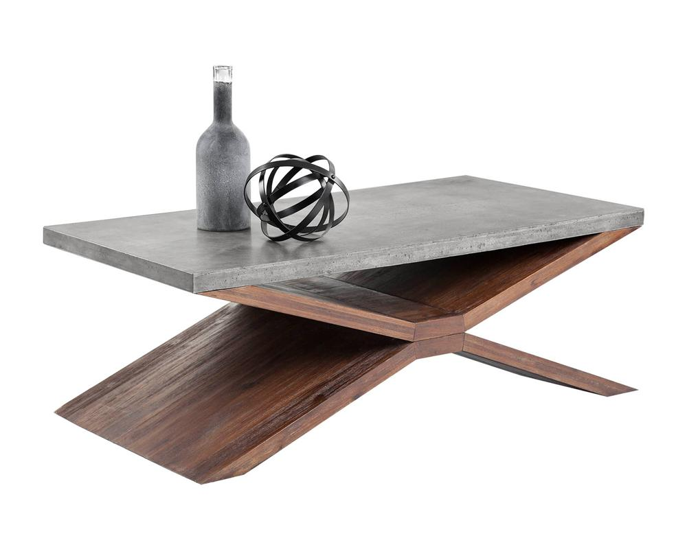 Vixen Coffee Table