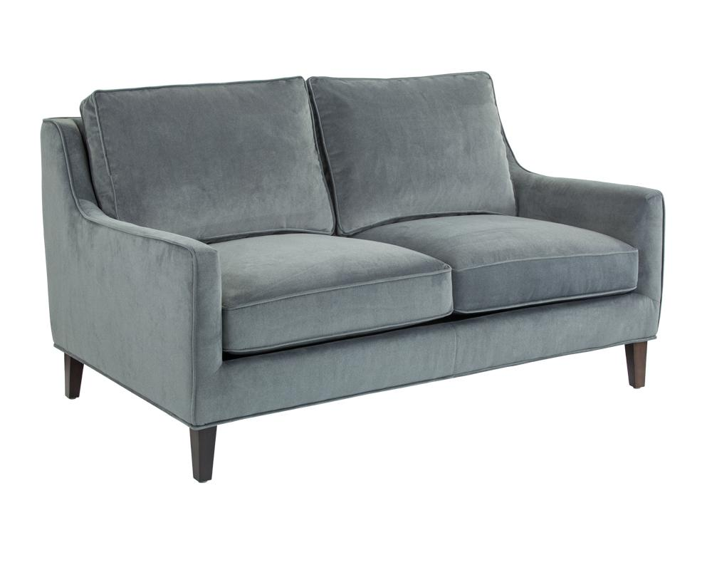 Picture of Hanover 2-Seater Sofa