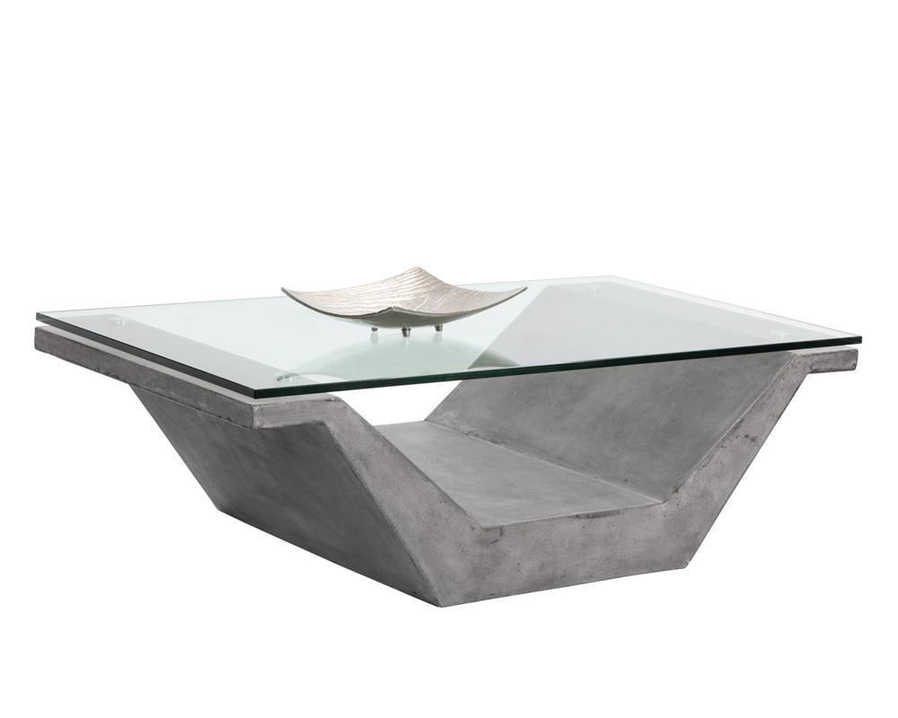 Picture of Jasper Coffee Table