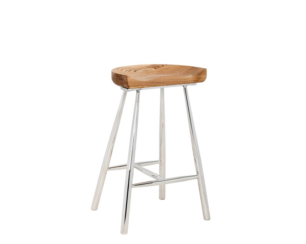 Picture of Copley Counter Stool