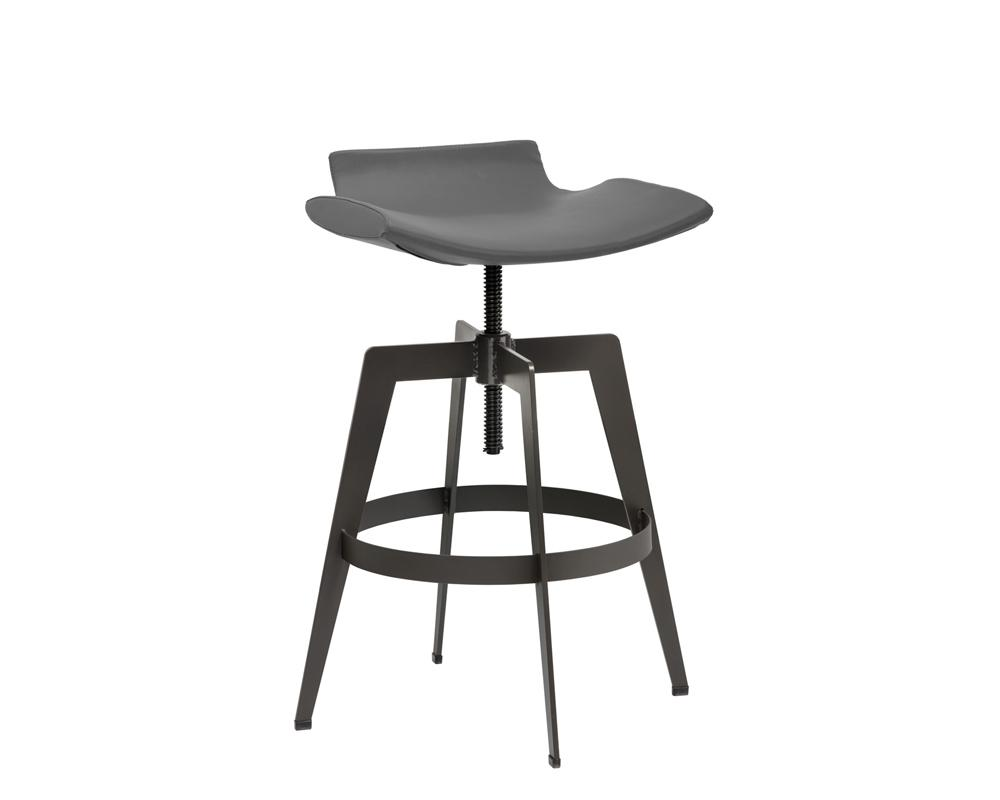 Picture of Bancroft Adjustable Stool