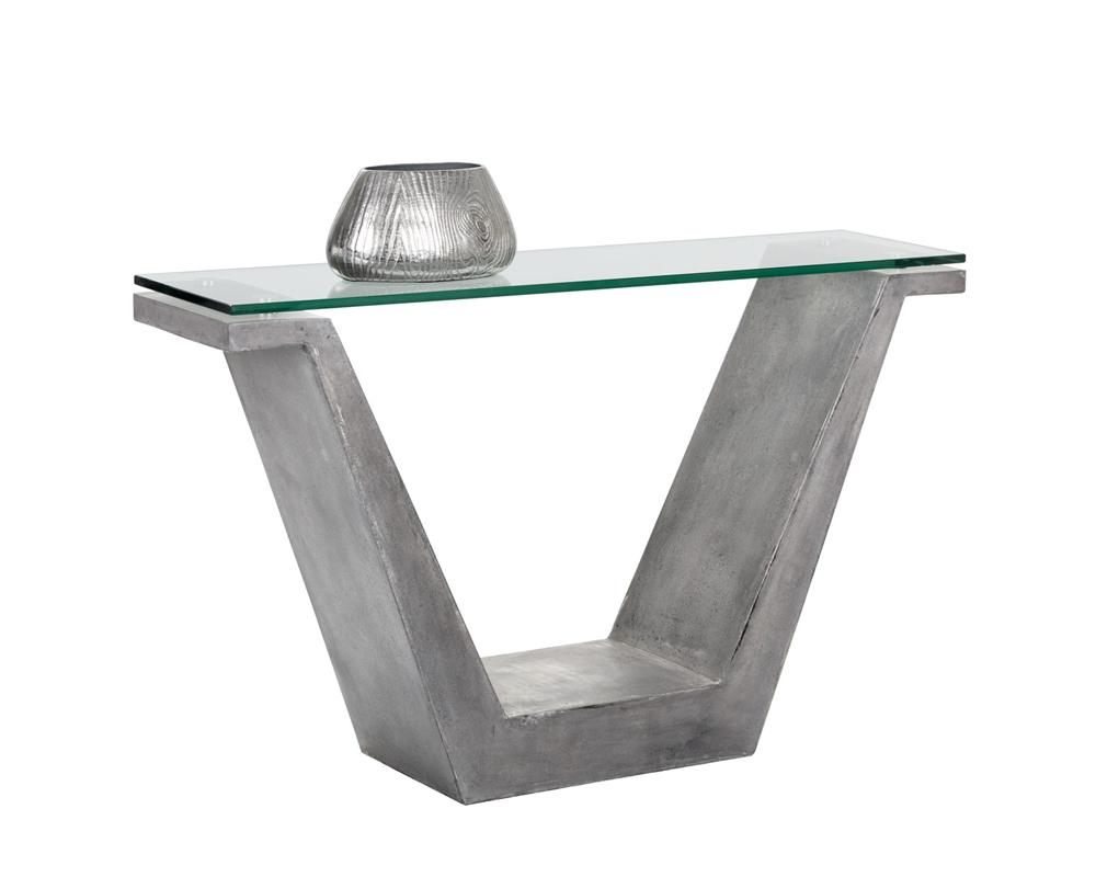 Picture of Jasper Console Table
